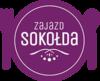 Zajazd Sokołda Logo